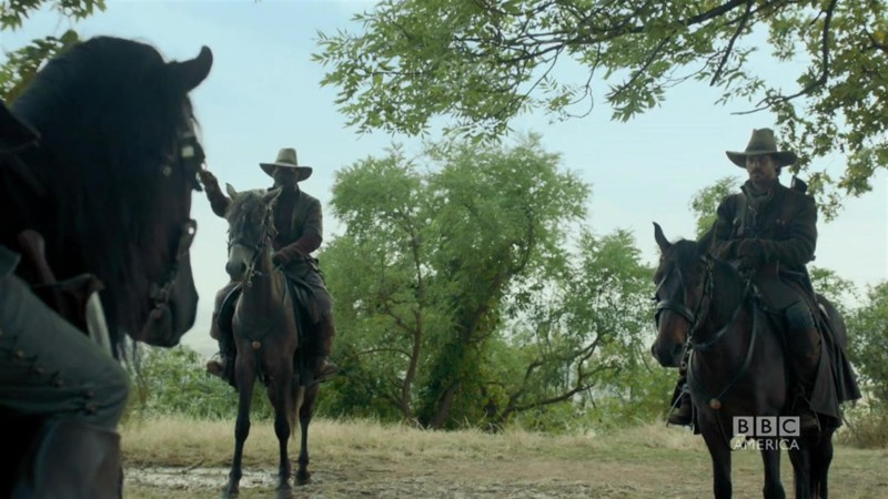 16764841001_3721015388001_Musketeers-Episodic-109-WebTeam-H264-Widescreen-1920x1080_1920x1080_537818179836