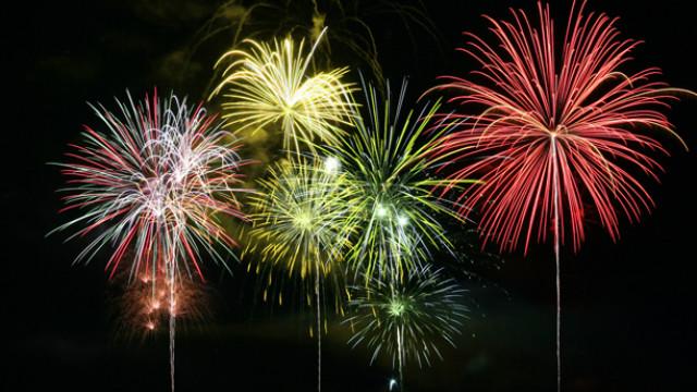 612x344_fireworks