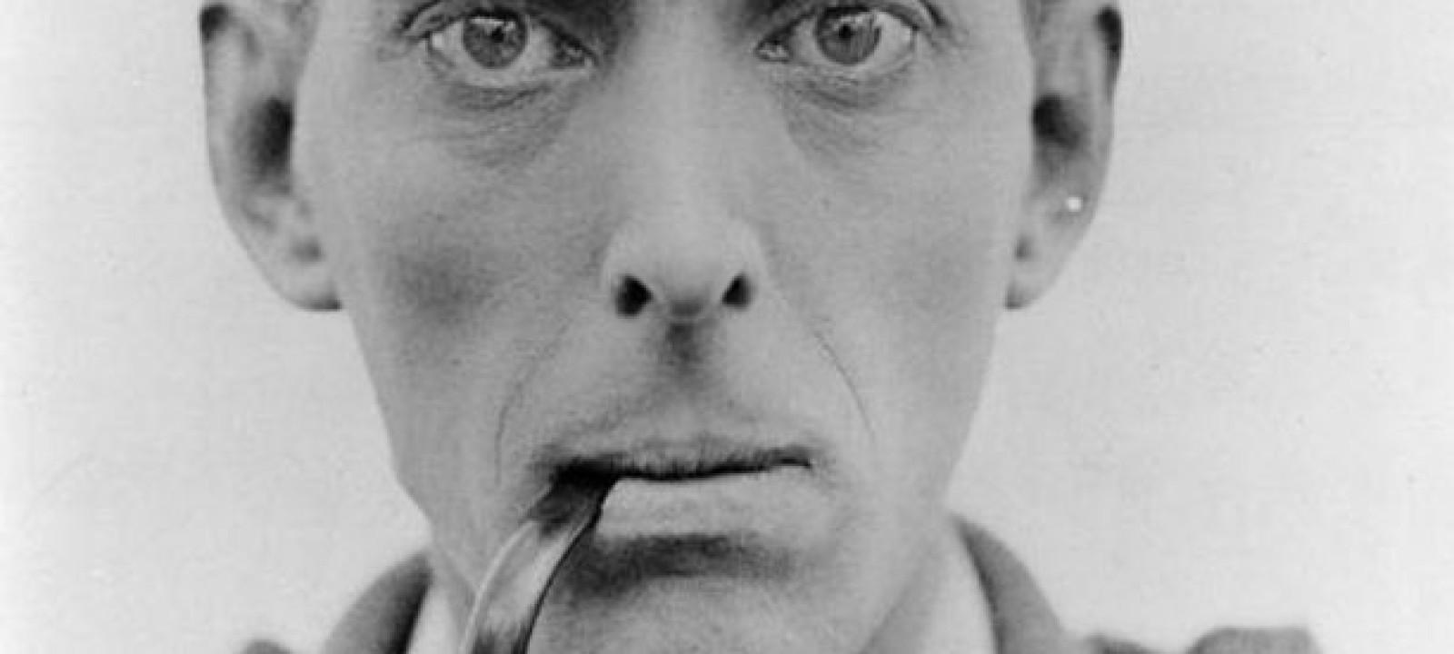 A Study in Scarlet – Sherlock Holmes