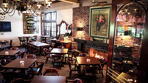 Oliver's Pub and Restaurant, Facebook