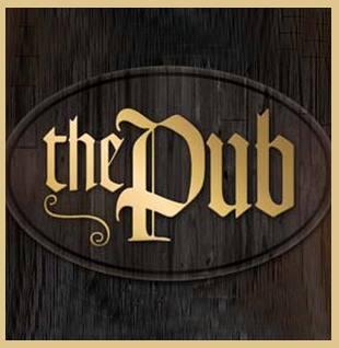 (The Pub)
