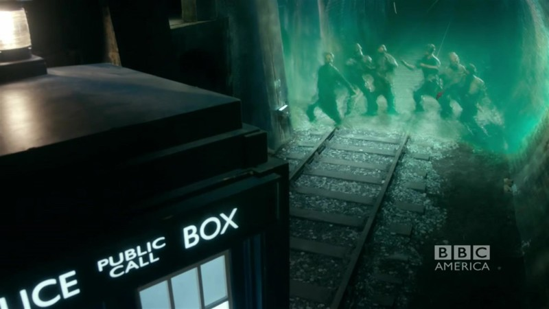 16764841001_3853227114001_DW-809-IAMTHEDOCTOR-WebTeam-H264-Widescreen-1920x1080_1920x1080_537825859690