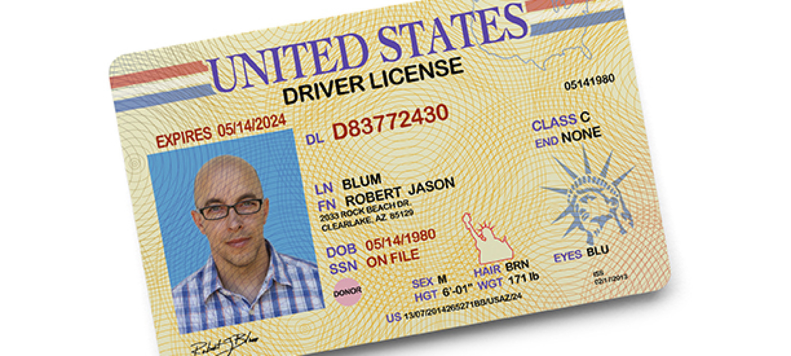 612x344_drivers_license
