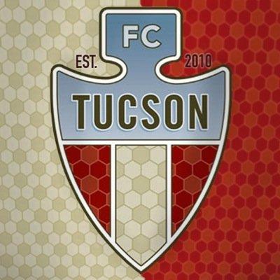 (FC Tucson)