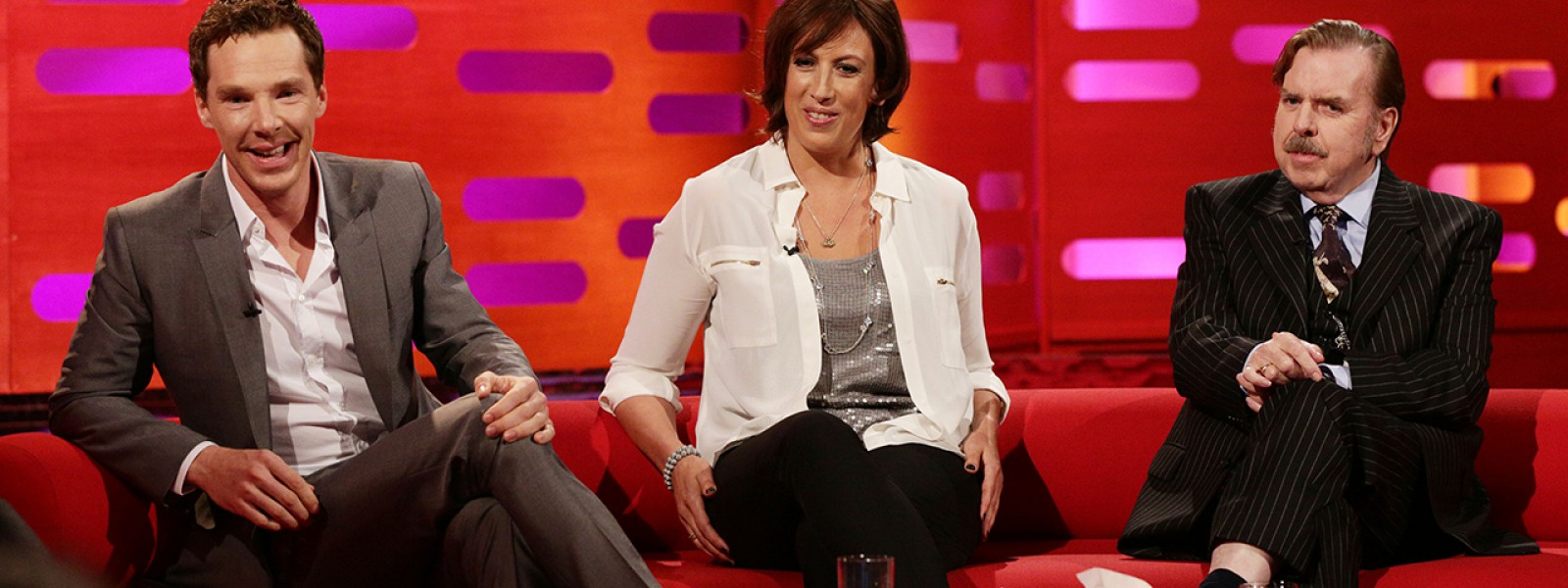cumberbatch-beyonce-gns-bbc