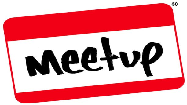 Meetup.com: a solid option for making friends (Jersey City Gal).