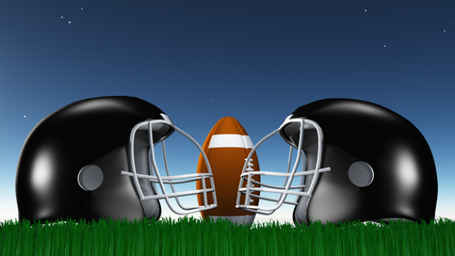 Articles Tagged 'American Football' | Anglophenia | BBC America