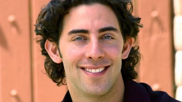 Marc Evan Katz