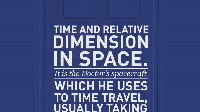 CC_doctorwho_infographic_word