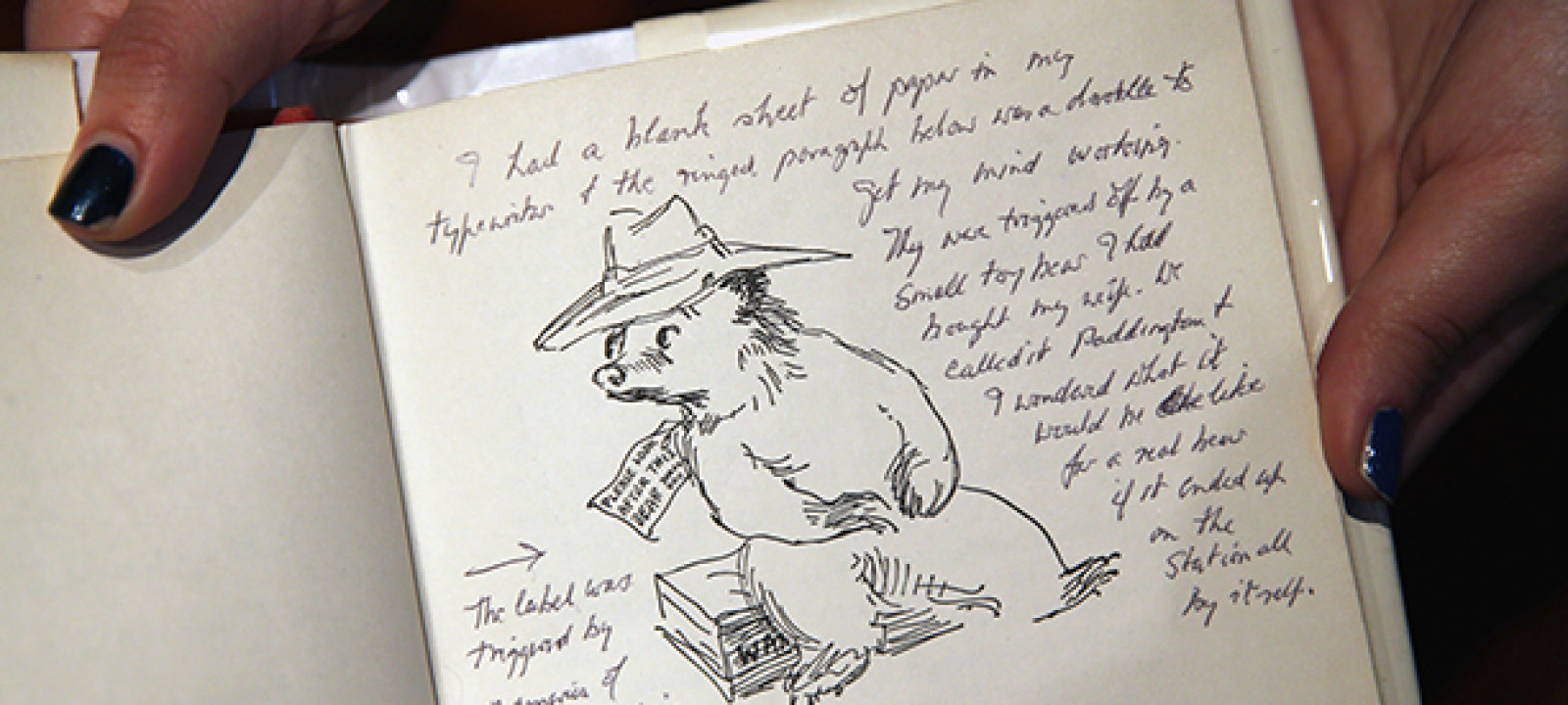 Worlds Greatest Living Illustrators Auction First Editions For Charity