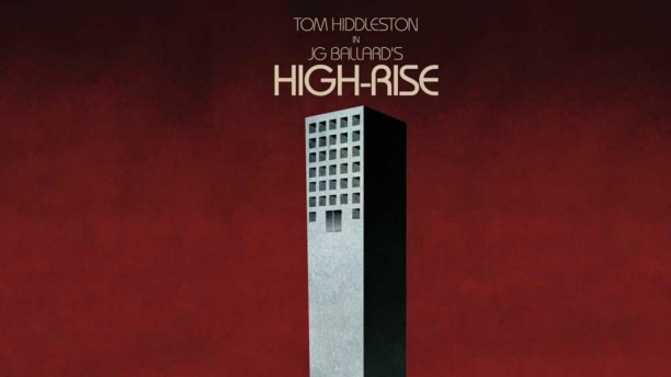'High-Rise' (Pic: Ben Wheatley)