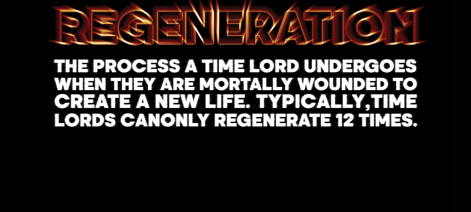 regeneration-infographic-final