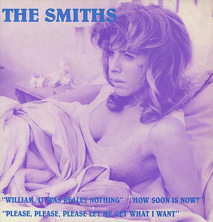 whitelaw-smiths