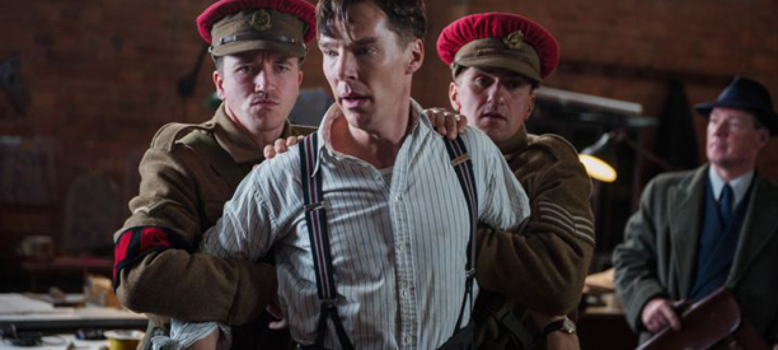 612x344_benedictcumberbatch_imitationgame