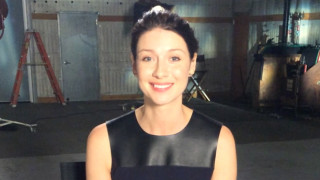 612x344_caitrionabalfe_message