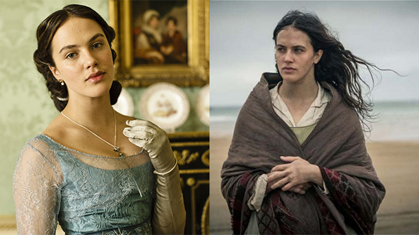 Life After 'Downton Abbey': Where Are They Now ...