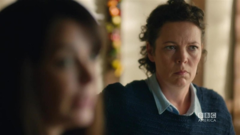 16764841001_4034824292001_Broadchurch-S2-PRESS-CLIP-4_1920x1080_537831491647