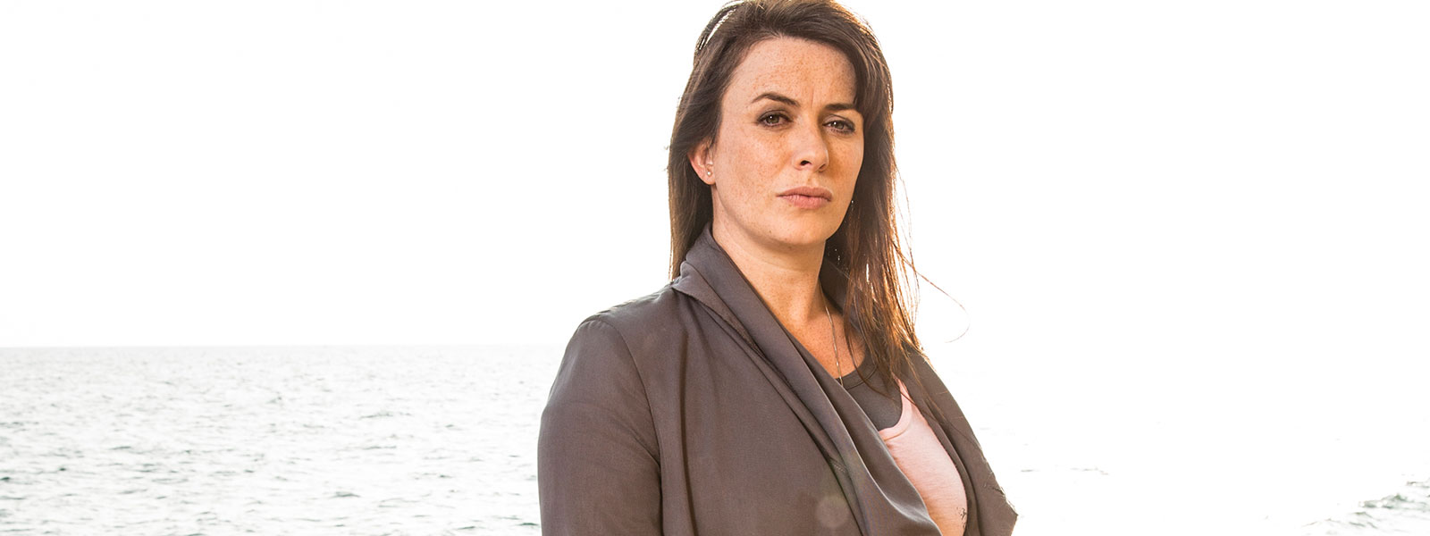 Broadchurch_ClaireAshworth_1600x600
