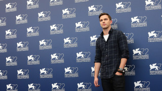 'Equals' Photocall – 72nd Venice Film Festival
