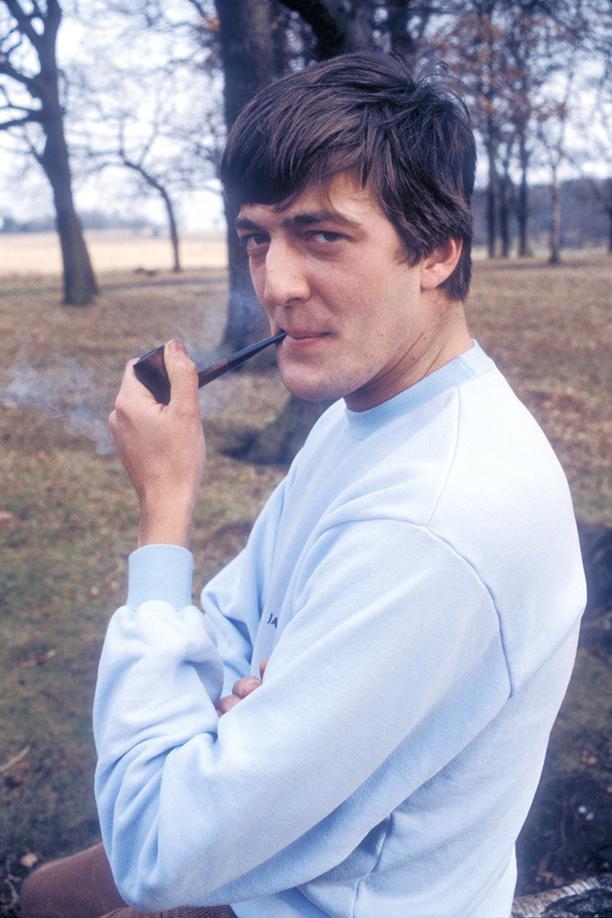 StephenFry1982