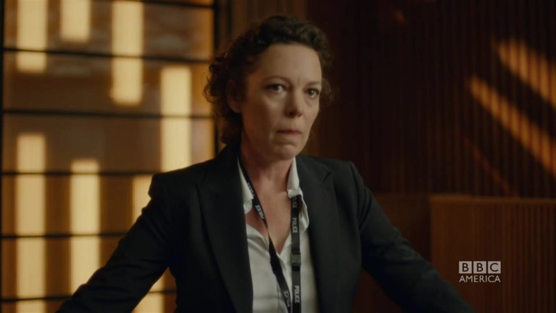 16764841001_4101148504001_Broadchurch-Episodic-203-WebTeam-H264-Widescreen-1920x1080_1920x1080_537834563557