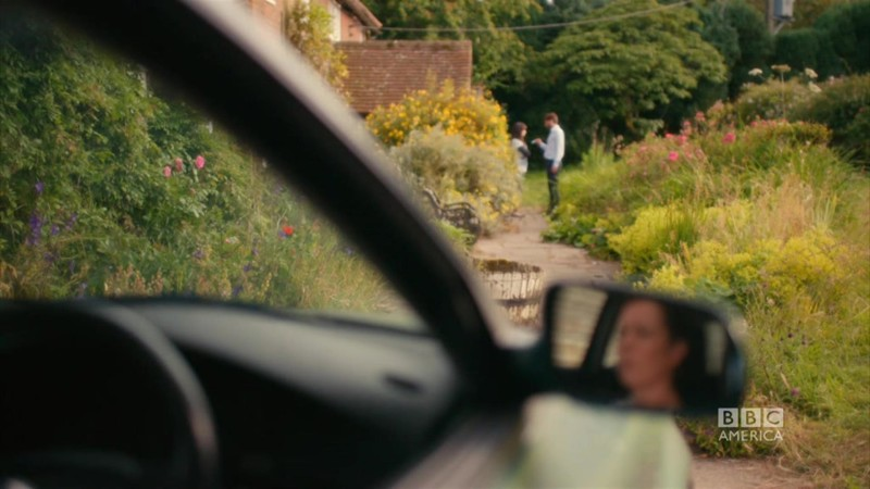16764841001_4107855258001_Broadchurch-S2-Ep4-EVERGREEN-30-WebTeam-H264-Widescreen-1920x1080_1920x1080_537834563618