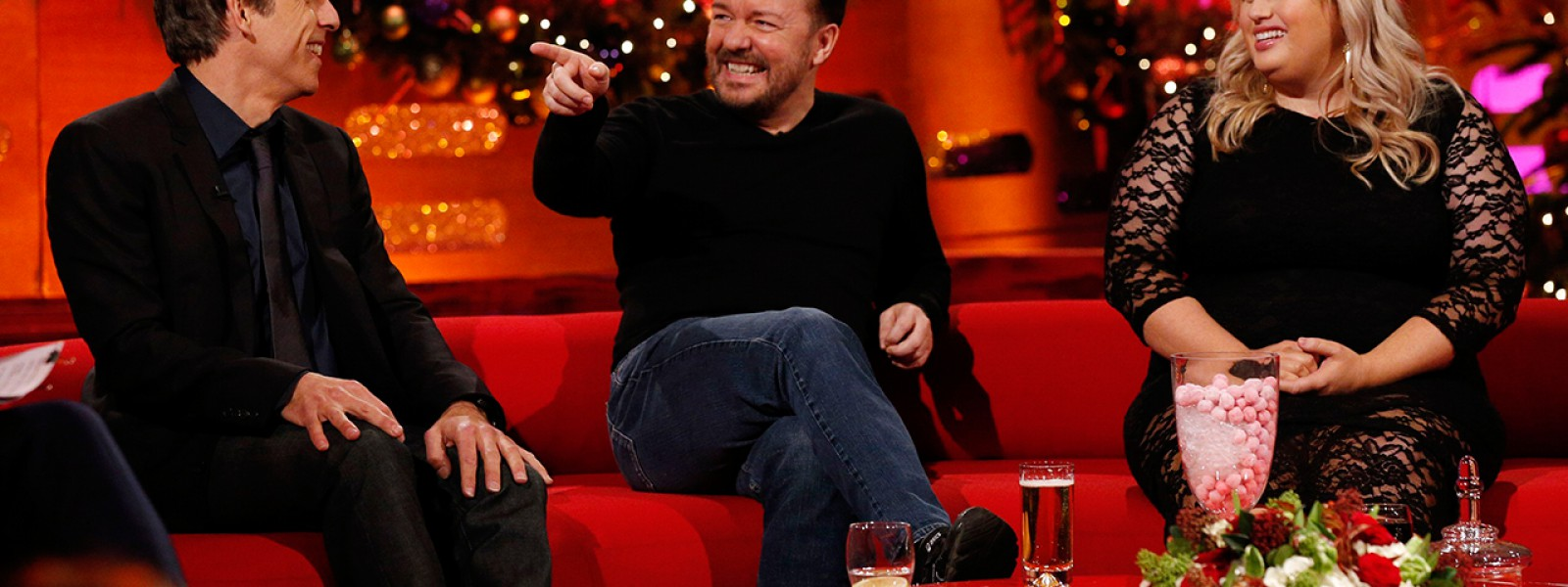 ricky-gervais-gns1612