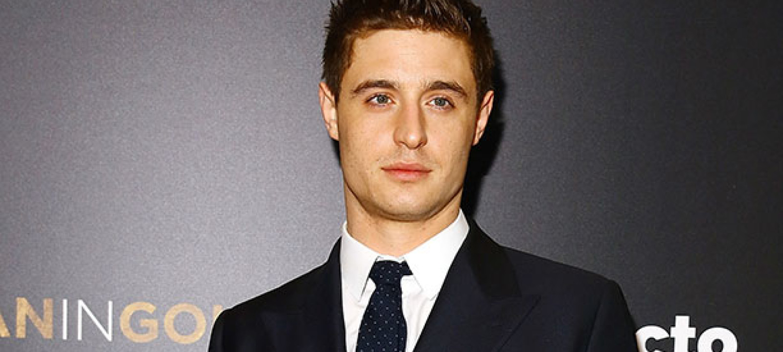 612x344_maxirons_womaningold