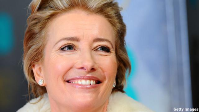 EE British Academy Film Awards 2014 – Red Carpet Arrivals