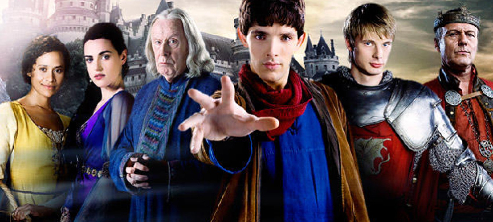 merlin season 1 episode 2 full movie english