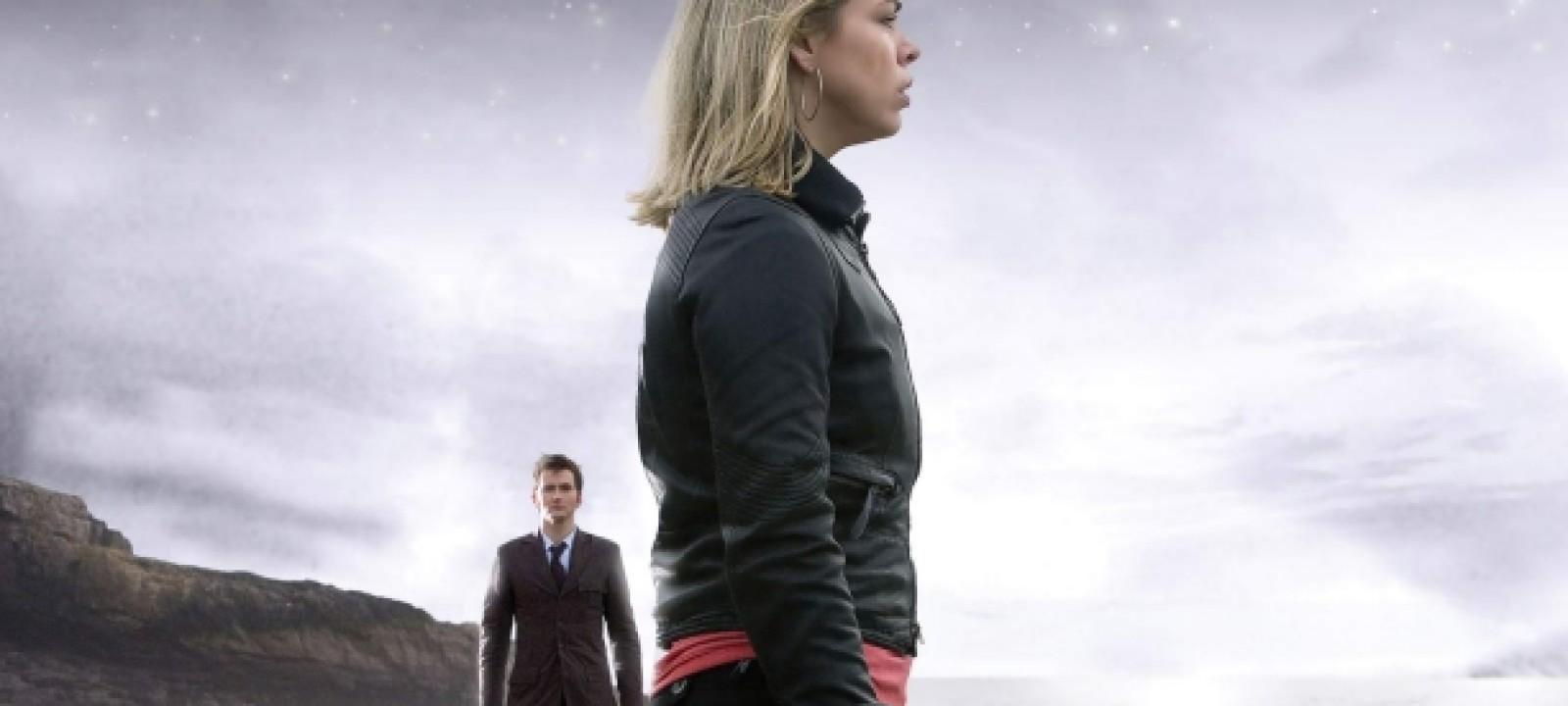 Rose-Doctor-badwolf-tenth-rose-715319_1600_1200