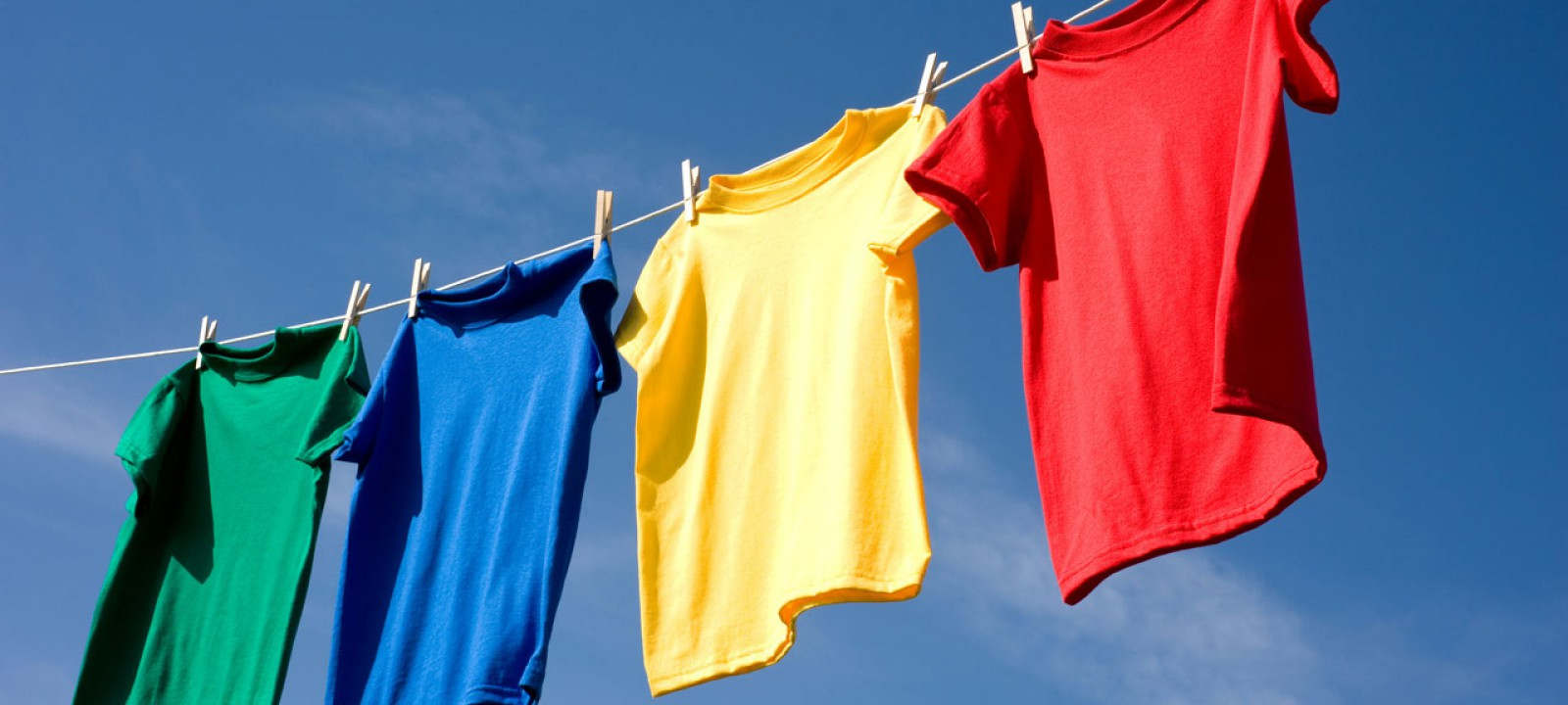 1280x720_clothesline