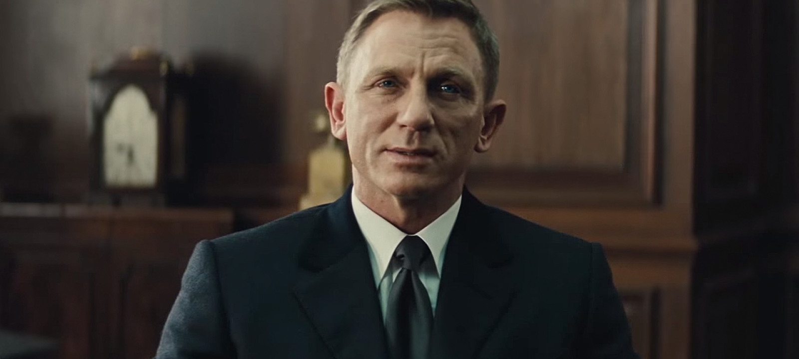 Image result for daniel craig spectre