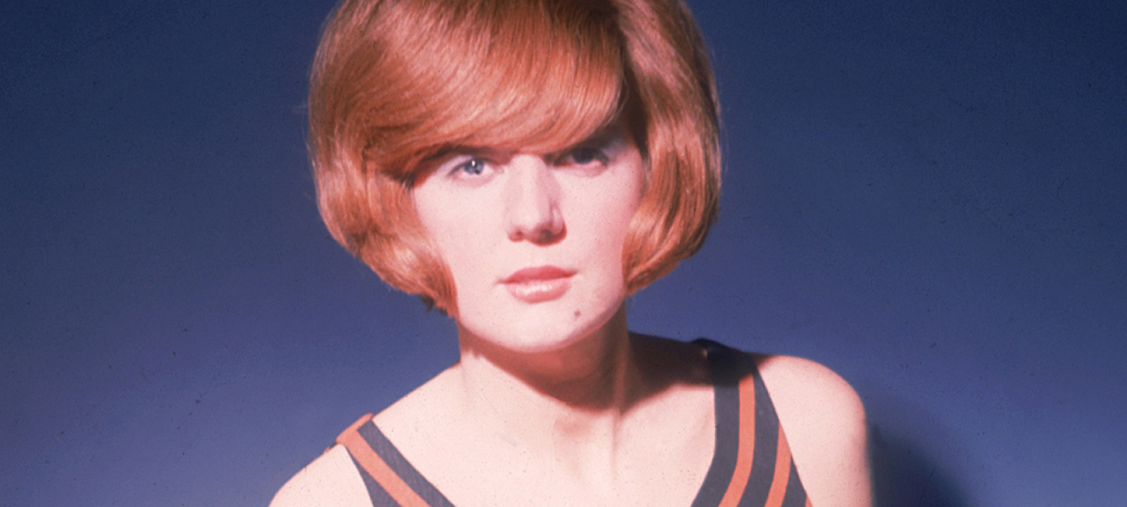 Cilla Black (Pic: Keystone/Getty Images)