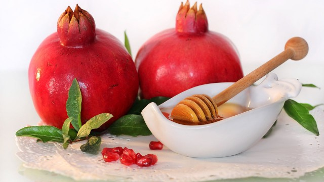 1280x720_honey_pomegranate