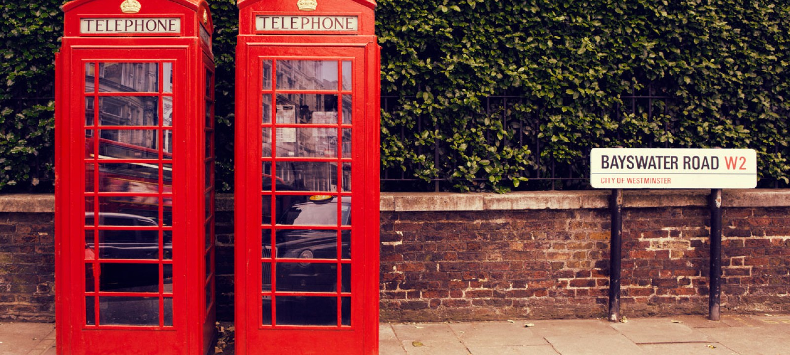 1280x720_phoneboxes