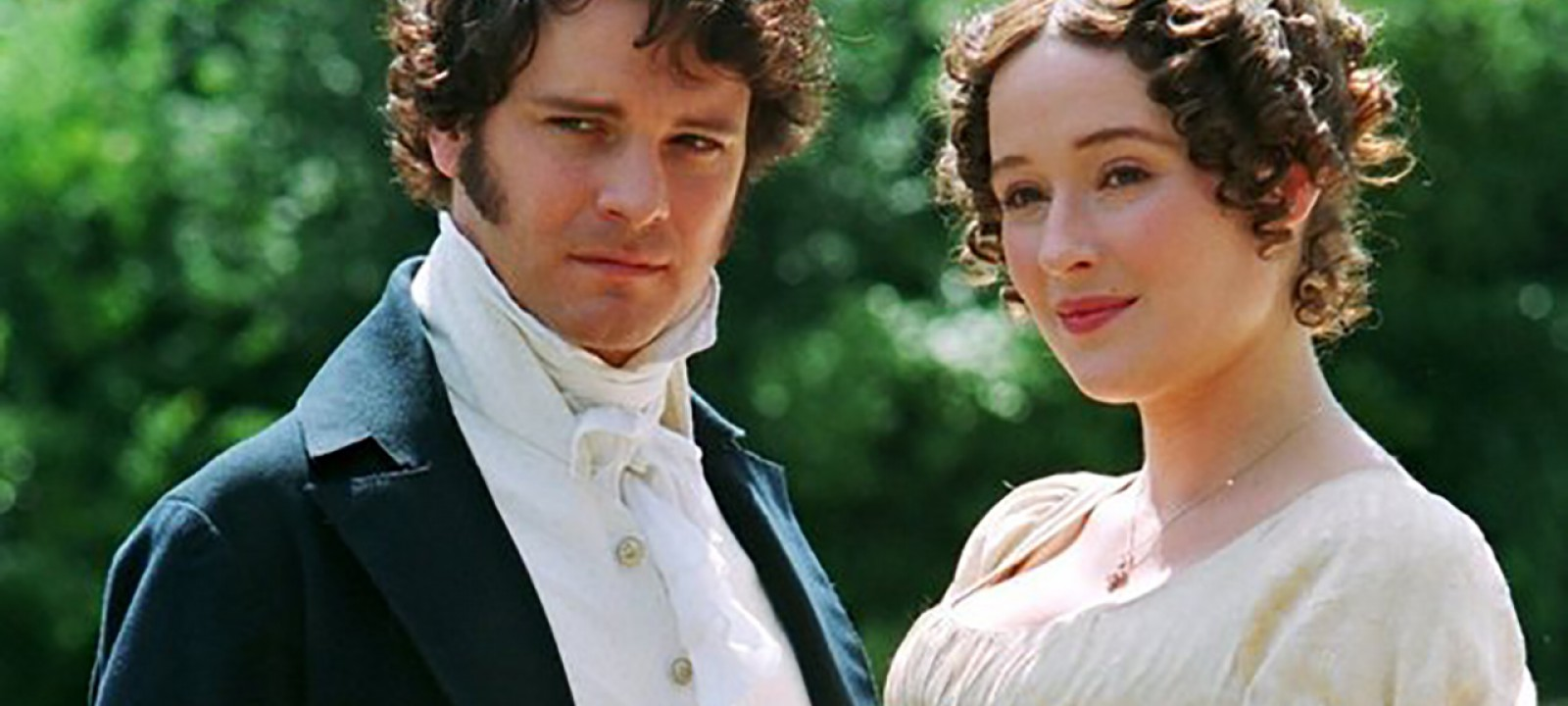 pemberley pride and prejudice characters relationship