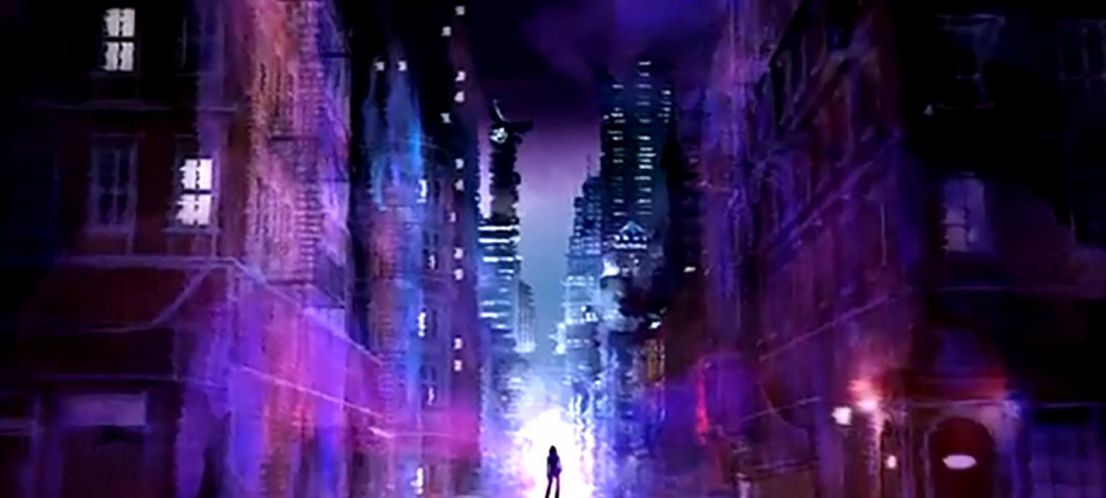 PurpleImageJessicaJones