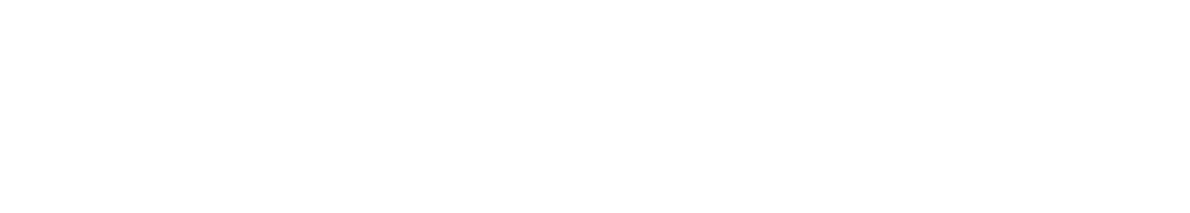 Anglo_Logo-white