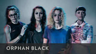 BBCA_OrphanBlack_320x180