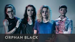 Full Episodes | BBC America