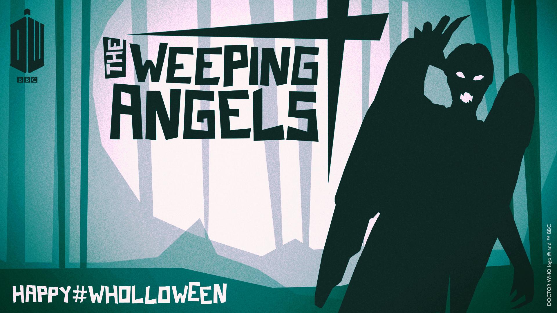 DesktopWallpaper_ANGELS