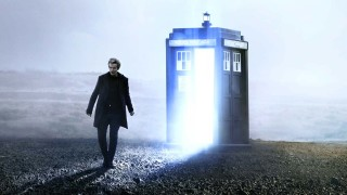 Doctor-Who-Iconic_App