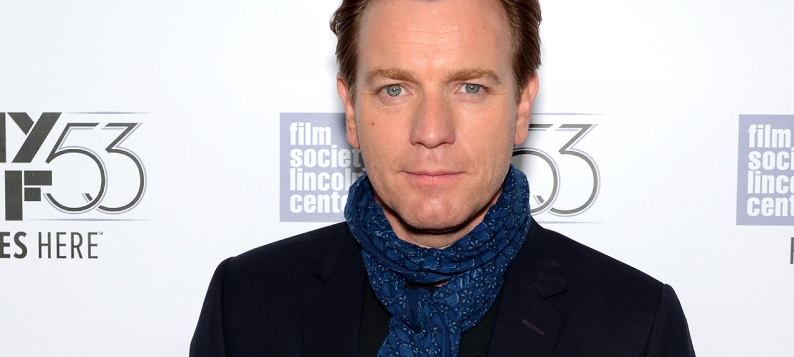 "53rd New York Film Festival – Closing Night Gala Screening Of ""Miles Ahead"" – Arrivals"
