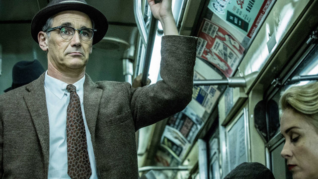 anglo_1600x720_markrylance_bridgeofspies