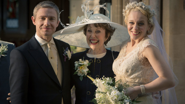 anglo_2153x1435_sherlock_wedding