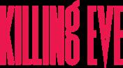 killing-eve-logo-alt-200