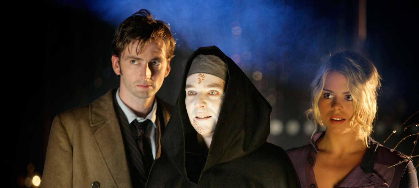 doctor who season 9 download kickass