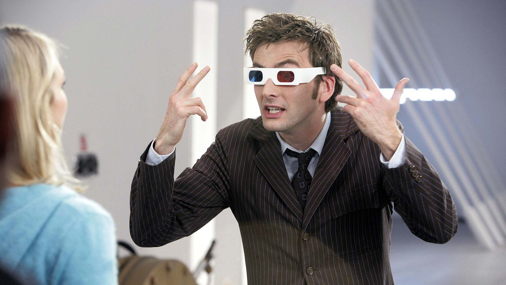 Image result for doctor who doomsday