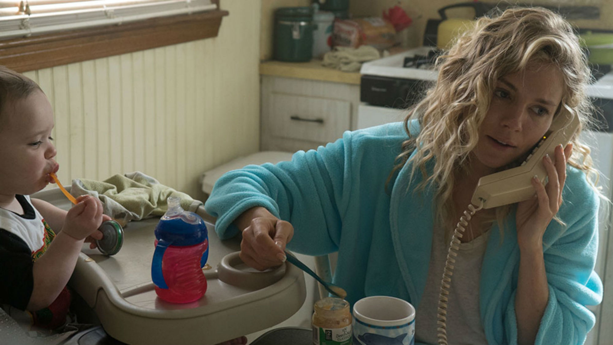Image result for sienna miller in american woman